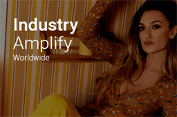 Industry Amplify Worldwide