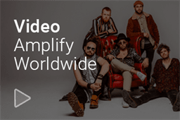 Video Amplify Worldwide