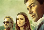 Bloodline is a dramatic thriller available on Netflix original