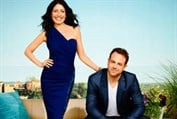 Girlfriends Guide To Divorce is a drama TV series that Music Gateway did Music Licensing for