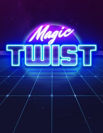 Exciting magic app game featuring music from Music Gateway's roster of artists