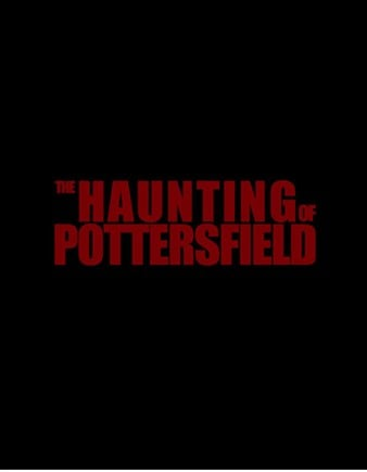 Horror trailer based on true story about the haunting of peterfield